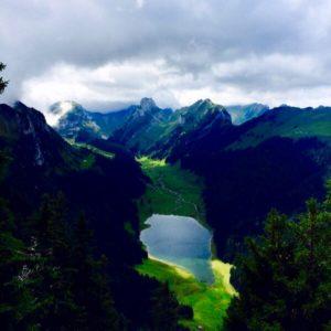 Schweiz Switzerland Alpen