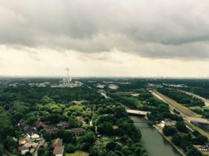 Deutschland Ruhrgebiet NRW