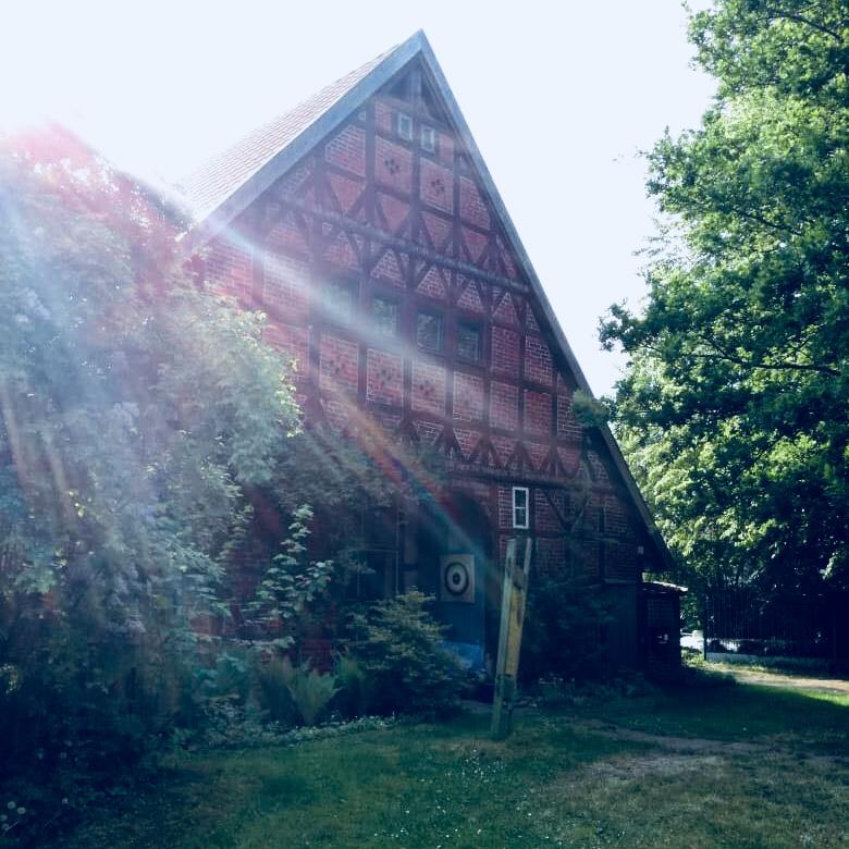 Wendland Kulturelle Landpartie