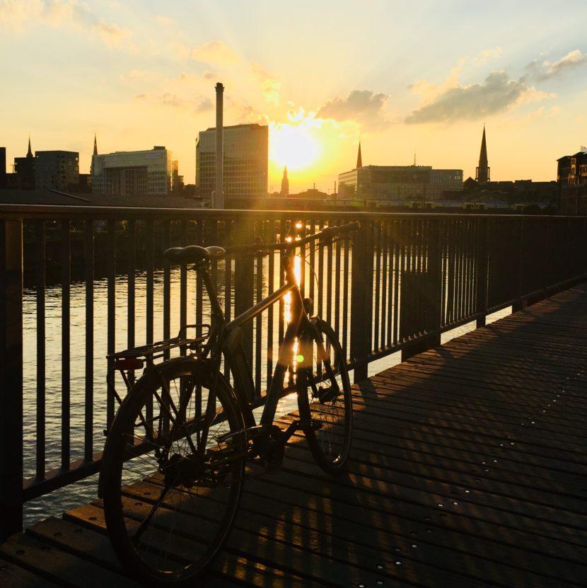 Fahrrad Radfahren Rad Zweirad
