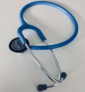 Dr Google Doktor Google Krankheiten Selbstdiagnose Stethoskop Arzt krank Online Games of Thrones Sterben