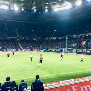 Fußball Stadion Spiel Arena Soccer