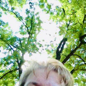 Selfie Selbstportrait Selbstbildnis Selfiestick Fotos