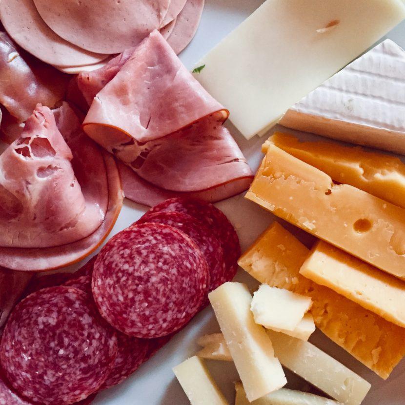 Wurstegal Wurst Käse Vegetarier Vegan Veganer Fleisch