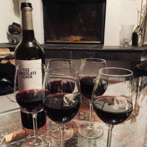 Nüchtern Alkohol Alkoholkonsum Bier Wein Schnaps Trinken Rotwein