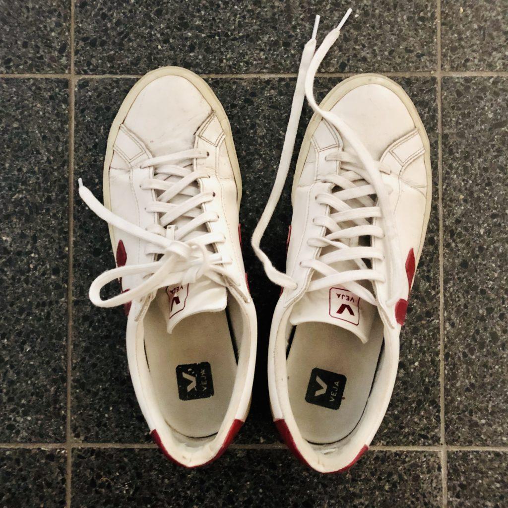 Öffnung Öffnungszeiten Lockerung Corona Schuhe Lockerung