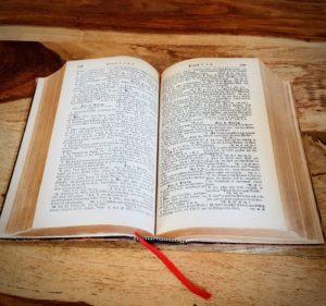 Geschichten Erzähler Bibel Buch