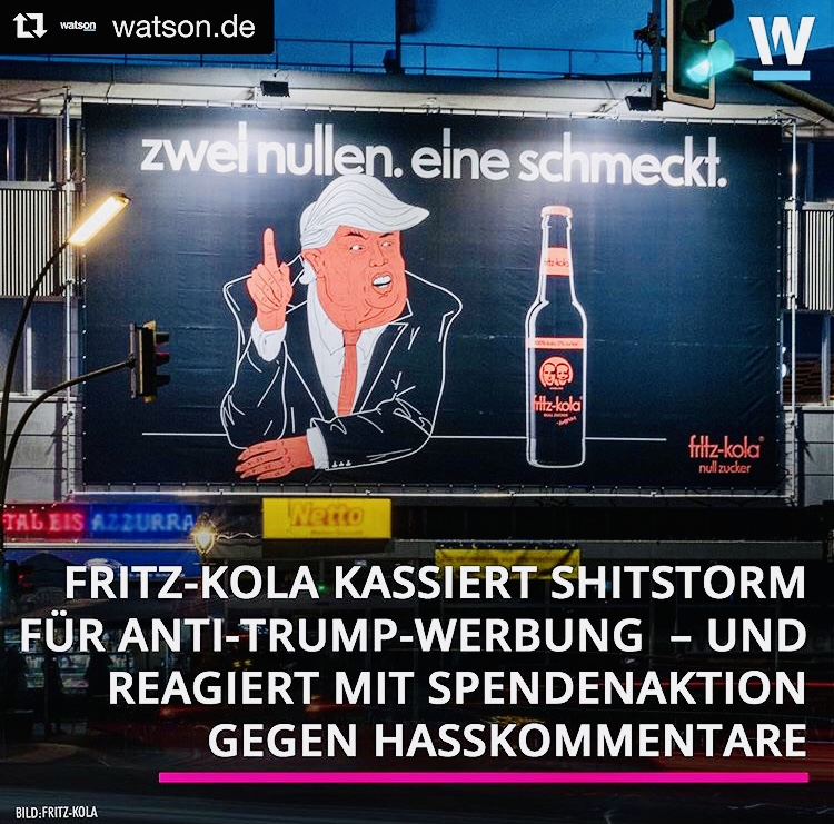 Hass Hasshilft Hasskommentare Hate